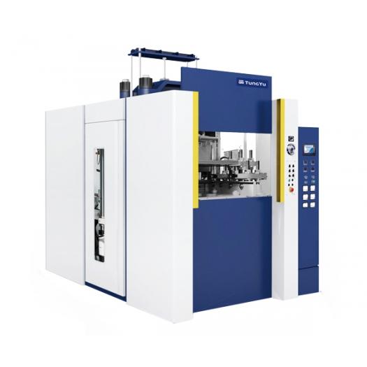 Tung Yu Hydraulic Machinery Co , LTD