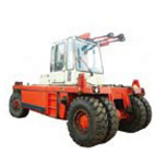 Agricultural Vehicles Tires