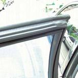 Car Window Seals