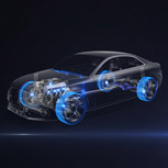 Auto Parts in Carbon