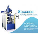 International Plastics News (August 2015) - Success in a highly competitive world