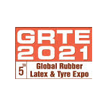 Global Rubber Latex & Tyre Expo 2021