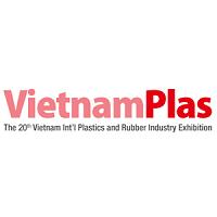 Vietnam Plas 2021