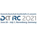 DKT 2021