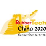 「Rubber Tech China 2020」was rounded off on SEP 18 in Shanghai.