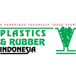 PLASTICS & RUBBER INDONESIA 2021